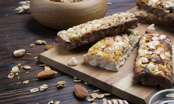 7 храни, които изглеждат здравословни, но не са