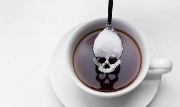 """Как се """"самоубиваме"""" чрез консумацията на захар?"""