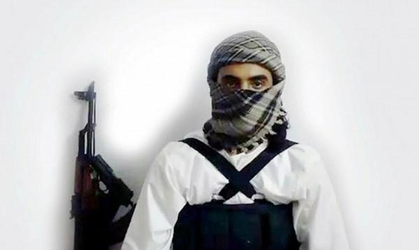 Лондон против Тръмп: Няма да приемаме джихадисти!