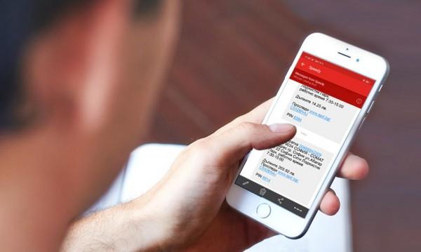 Speedy въвежда Smart контрол с едно кликване