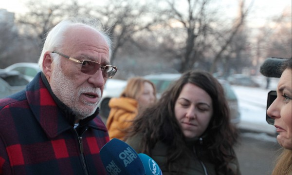 """Емилиян Гебрев пред """"Гардиън"""": Аз почти умрях"""