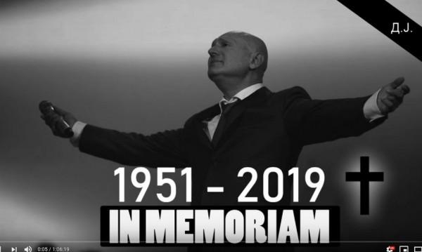 Има ли лекарска грешка при смъртта на Шабан Шаулич? Аутопсията ще покаже