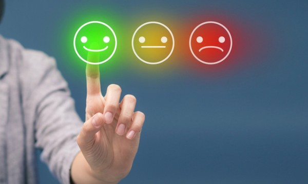 Как да спрете чуждите отрицателни емоции?