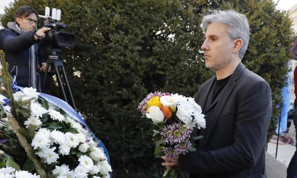 Павел Колев: Божков покри 3 млн. лв. от дълговете на Левски