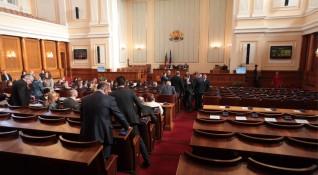 България призна Северна Македония за член на НАТО