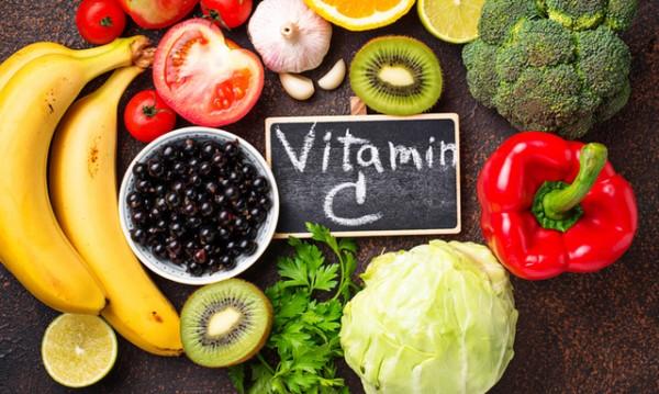 Причини витамин С да е толкова важен за здравето
