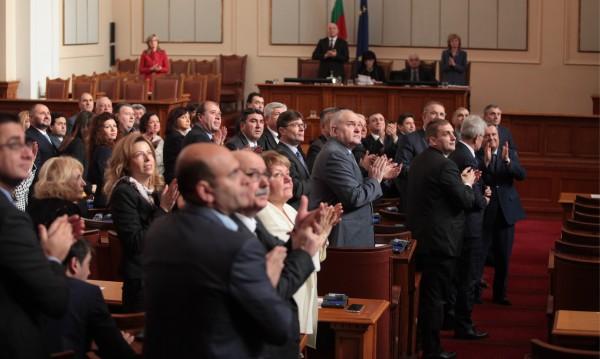 България и Северна Македония ще живеят по-добре без лъжи!