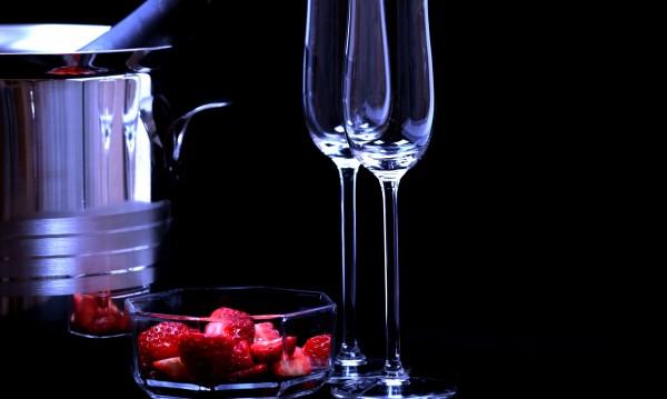 Срещу засечка: 5 храни, които са афродизиаци