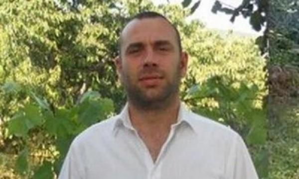 Доживотна присъда за наш полицай, убил гръцки лекар
