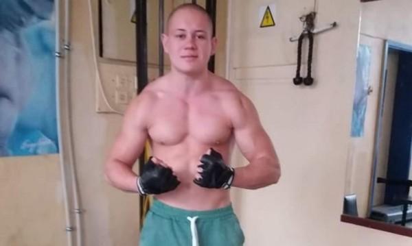19-годишният Алекс призна за убийството в Кюстендил