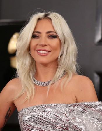 Bad romance: Лейди Гага вече не е сгодена