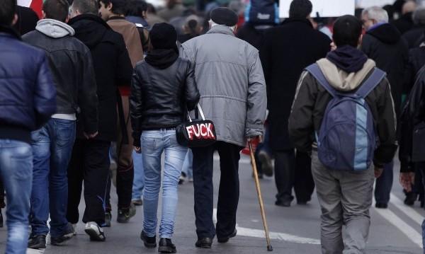 Доклад сочи: Работната ни ръка в Европа - млади, с ниско образование