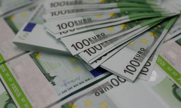 Германия разби руска схема за пране на милиарди евро - Последни ...