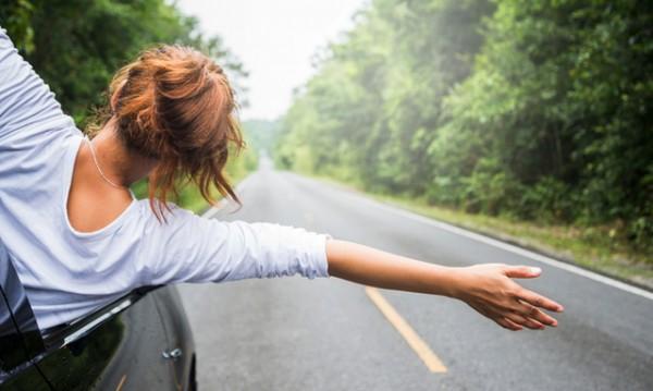 Необвързани и щастливи - 10 причини да се чувствате страхотно