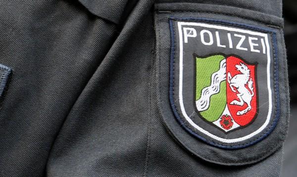 Двама души са загинали при стрелба в Мюнхен
