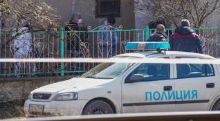 Родната полиция по домовете, ще следят психично болните и алкохолиците