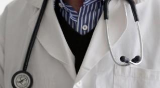 След грипа: Какви са усложненията за сърцето?