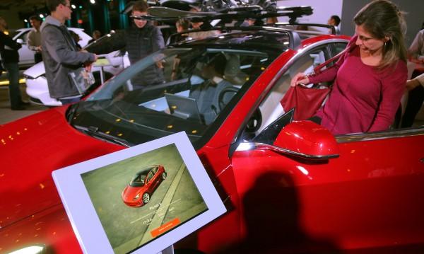 Експерти: Надеждността никога не е била силната страна на Tesla