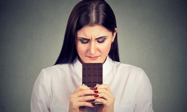 Храни, които влошават депресията
