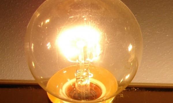 Крадеш ток, хващат те и пак - по-евтино! За климатика, за басейна