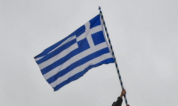 """Има ли """"македонско малцинство"""" в Гърция?"""