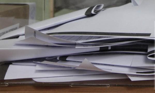 ГЕРБ и ОП се договориха: Отхвърлят ветото върху ИК, връщат преференциите