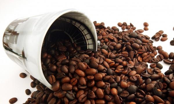 За по-дълъг живот - по три чаши кафе на ден