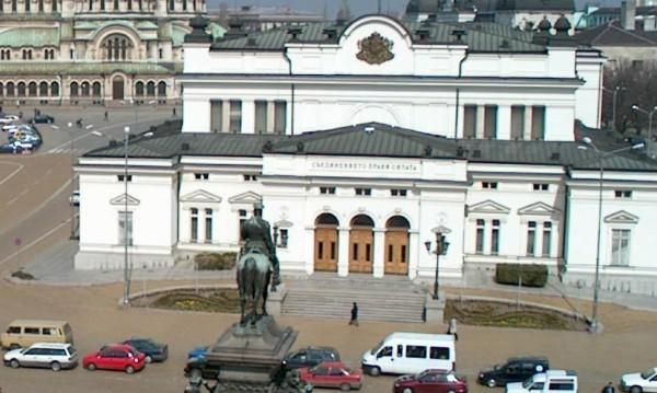 Засилени мерки за сигурност ще има в София за 3 март