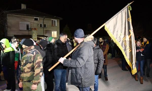 Роми оспорват събарянето на къщи във Войводиново