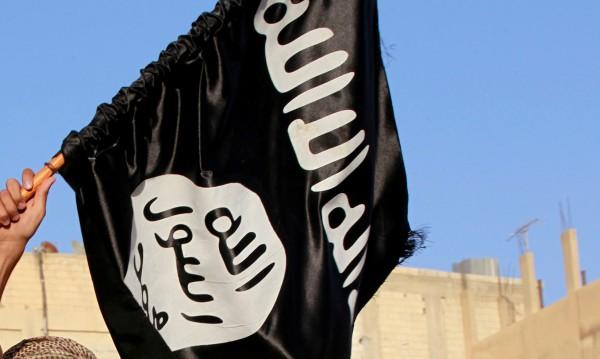 Виена отказа да защитава австрийските джихадисти от ИД