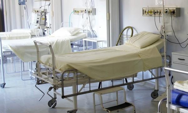 Заради малкото пари - анализират заплатите в болниците