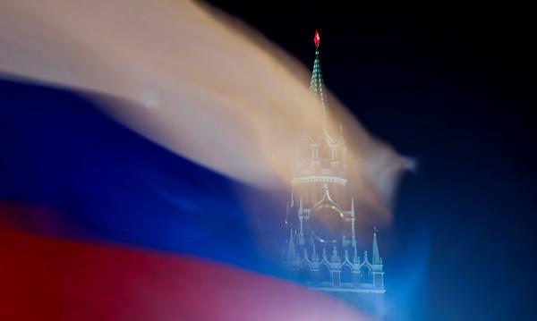 """В Русия: Гневът срещу """"вечната бедност"""" се надига"""