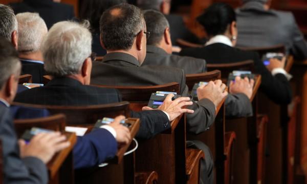 Депутатите решиха: Дълговете на Главното мюфтийство – опростени