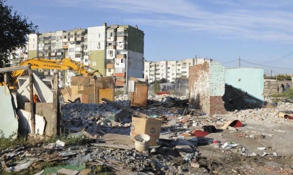"""Реалност или предизборен шум? Българинът """"за"""" концепцията за ромите"""