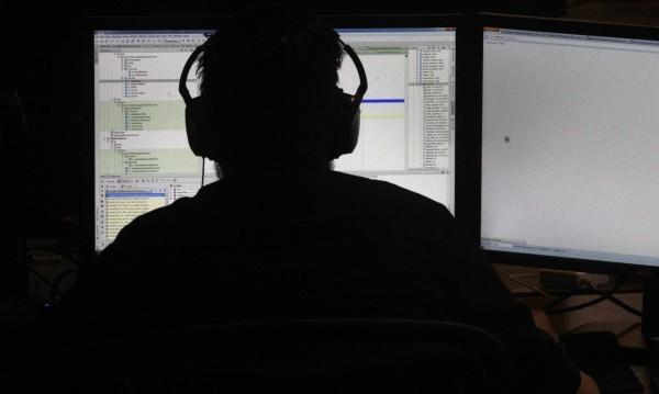 Подозират Fancy bear за кибератаката срещу ЦИК и МВР през 2015-та