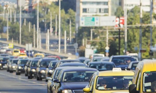 Отстъпка от данъка на колата и без екокатегория в талона
