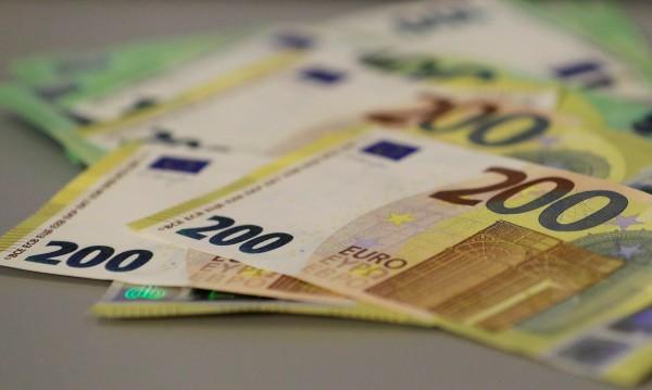 Еврогрупата отложи плащането на €1 млрд. на Гърция