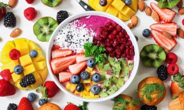 Как здравословната диета да се превърне в начин на живот?