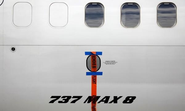 Предизвестена трагедия: Няколко пилота съобщават, че Boeing 737 е опасен