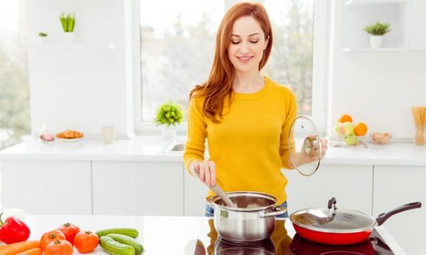 Рецептата Dnes: Диетична супа за отслабване