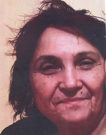 Полицията издирва 66-годишна жена от Врачанско