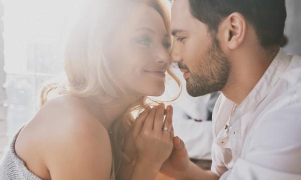 Кои са нещата, които мъжете казват само ако ги мислят?