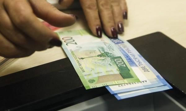 Европарламентът смята, че в Русия се перат пари