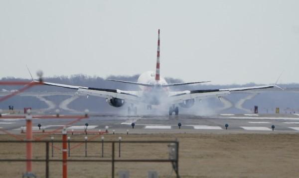 След кризата с Boeing: Идва ли нов баланс на силите в небето?