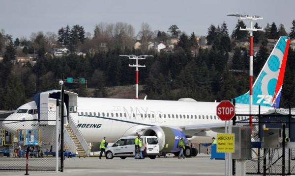 Ще се съвземе ли Boeing след двете катастрофи?