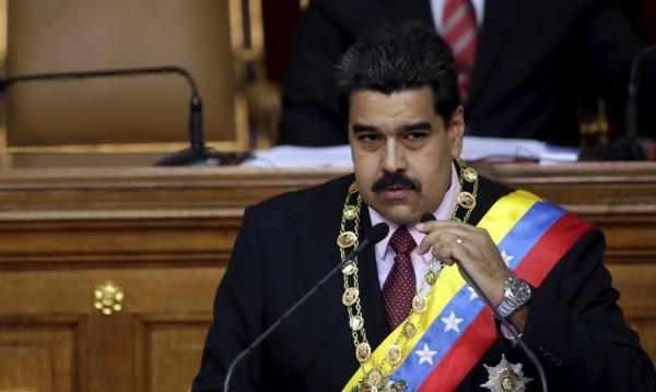 Организаторът на атаката над Мадуро през 2018г.: Искахме да го убием!