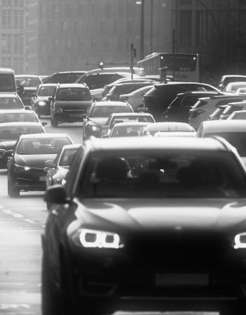 Абсолютното отричане на дизеловите автомобили – грешка!