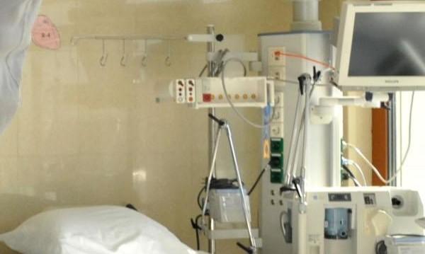 Лекари спасиха бременна и бебето й след тежко ПТП