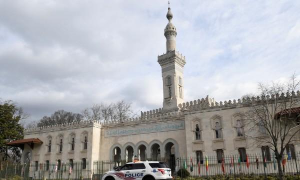 Главното мюфтийство: Осъждаме нападенията в Крайстчърч
