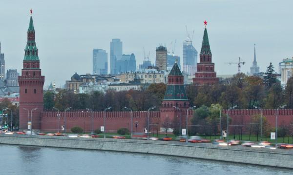 САЩ и Канада с нови санкции срещу Москва